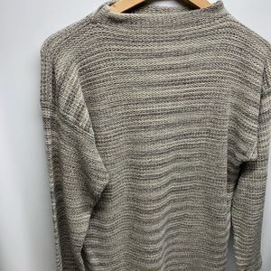 Men's Armani Collezioni Large Sweater EUC